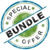 The Best IT Sales & Marketing BOOK EVER! Book Download Bundle